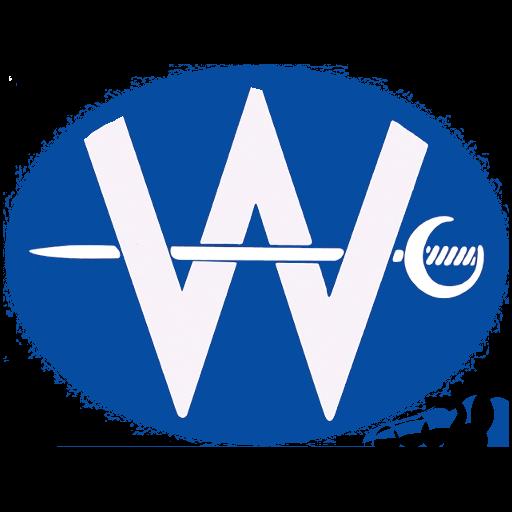 Wuppertaler Fechtclub 1883 e.V.