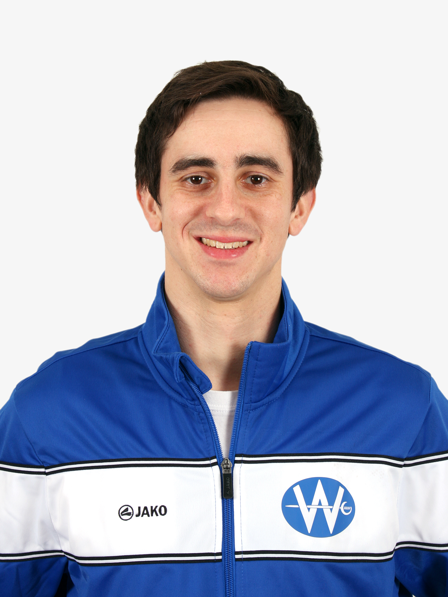 Sebastian Freund
