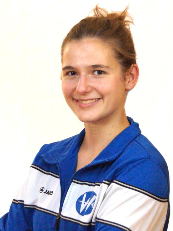 Maja von Prondzinski